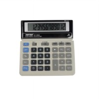 Joyko Calculator CC-800