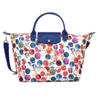 Longchamp 015 Le Pliage Neo Fantaisie Medium
