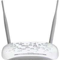 [poledit] Original Equipment Manufacture Tp Link - 300Mbps Wireless N Access Point `Produc/9016171