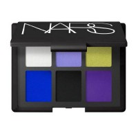 [poledit] NARS Nars New Wave Eyeshadow Palette (T1)/14638048
