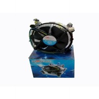Fan Processor LGA 775 Std, MAXPOWER