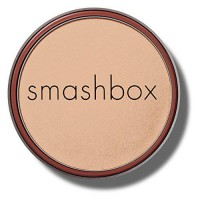 [poledit] Smashbox Bronze Lights Skin Perfecting Bronzer, Sunkissed Matte, .30 Ounce (T1)/14637695