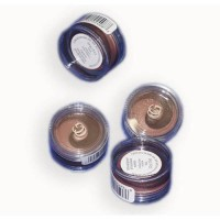 [poledit] COVERGIRL Covergirl Stack-ups Lip Swirls Rootbeer- Pack of 4 (T1)/14637600