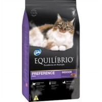 Equilibrio Preference 1,5kg for cat