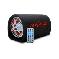 Speaker Advance T 101 BT (bluetooth)