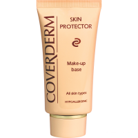 Coverderm Camouflage Skin Protector 50ml