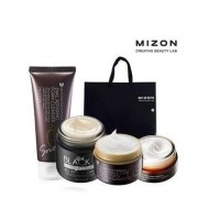 Mizon Snail Package 4 SET Products
