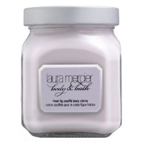 [poledit] Laura mercier Body and Bath- Fresh Fig Souffle Body Creme (T1)/14636871