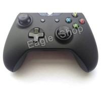[globalbuy] High Quality Original Wireless Controller for Microsoft XBOX ONE Controller Jo/3452120