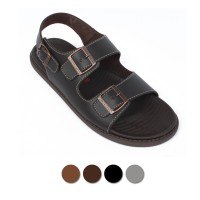 Neckermann Sandal Pria Eden 035 - 4 Colors
