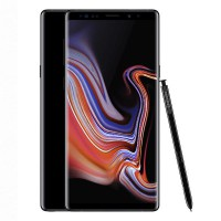 Samsung Galaxy Note 9 RAM 6 128GB Free Smart Tv 32