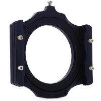 Filter Holder 100m, 77mm Ring -Ray Cokin Z 4x4/5.6/5 - LF405