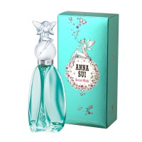 Anna Sui Secret Wish 75 ml