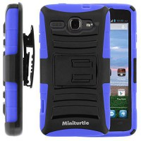 [poledit] Alcatel One Touch Sonic Cases from MINIT Alcatel One Touch Sonic LTE Case, Alcat/8866004