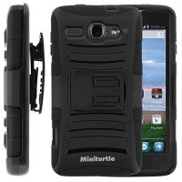 [poledit] Alcatel One Touch Sonic Cases from MINIT Alcatel One Touch Sonic LTE Case, Alcat/8865766