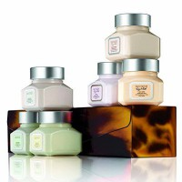 [poledit] Laura mercier Laura Mercier Limited Edition Le Petite Souffle Body Creme Collect/14636222