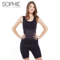 SOPHIE PARIS KAREN BLACK  - LTT03B5