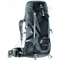 Deuter Act Lite 40 Liter (3340115)