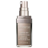 [poledit] Laura mercier Laura Mercier Repair Eye Serum (T1)/14636046