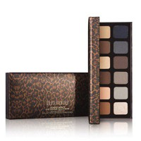 [poledit] Laura mercier Double Impact Eye Colour Collection (T1)/14635974