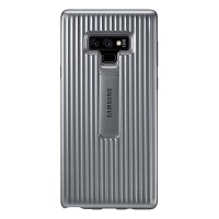 Samsung Protective Cover for Galaxy Note9 Original
