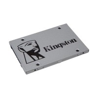 Kingston SSD SUV400S37 120G