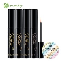 [Secret Key] Tattoo Eye Brow Tint Pack
