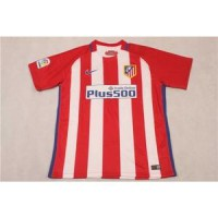 JERSEY ATLETICO MADRID HOME OFFICIAL