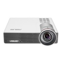 ASUS Projector P3B Portable LED