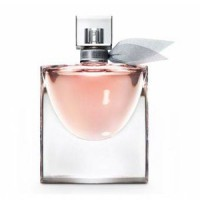 Lancome La Vie Est Belle EDP 4ml No Box (non spray)