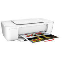 HP DeskJet Ink Advantage 1115 Printer