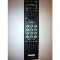 [poledit] Beyution Rm-yd028 Replaced Remote Control Fit for Sony Bravia LCD LED Tv Kdl32l5/14677626