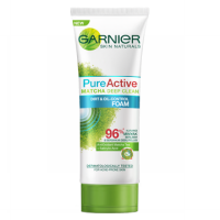 Garnier Pure Active Matcha Deep Clean 50ml