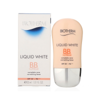 Biotherm Liquid White BB Cream Supreme SPF50 PA+++ 30 mL