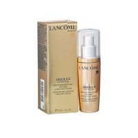 Lancome Absolue Premium -White Advanced Whitening Anti-Age Spot 30 mL