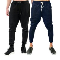 Best Seller! Celana Joger Panjang Active | Sweatpants | Celana Training Pria