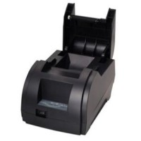 Mini Printer Thermal 58mm Q58M - USB