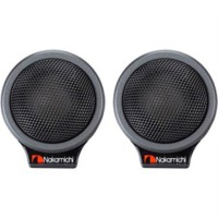 Nakamichi N-T30 Surface/Flush mount tweeter