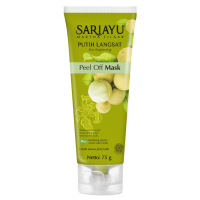 SA PL PEEL OFF MASK NEW 24/75