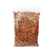Cat Food / Makanan Kucing Nice Cat Repacking 400gram