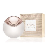 Parfum Bvlgari Aqva Divina Woman EDT 65ml Original