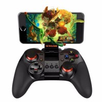 [globalbuy] 100 Genuine NGDS Wireless Bluetooth Game Handle Controller Consoles GamePad Fo/3440374