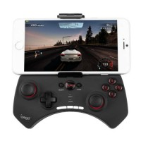 [globalbuy] iPega Wireless Bluetooth Game Gaming Controller Joystick Gamepad for Android //3440370