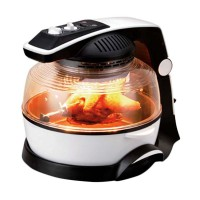 Oxone OX-277 Professional Air Fryer