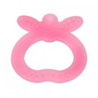 Farlin Silicone Gum Soother