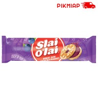 ROMA SLAI O LAI STRAWBERRY 128G x 3
