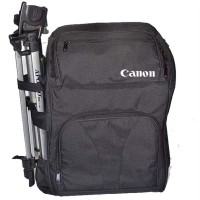 Tas Kamera Backpack G Canon