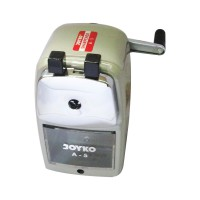 Joyko Sharpener A-5