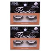 [poledit] (2 Pairs) Ardell Flawless 804 Tapered Luxe Lashes (T1)/14632609