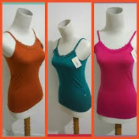 Tank top all size